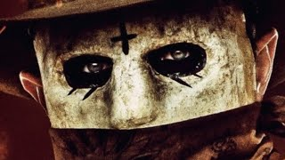 The Forever Purge Details You Need To Know Before It Drops