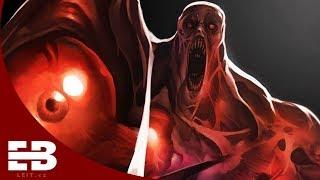All confirmed enemies | RESIDENT EVIL 2 REMAKE