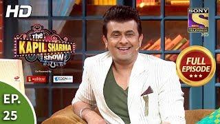 The Kapil Sharma Show Season 2 - Ep 25 - Full Episode - 23rd March, 2019