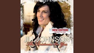"Video thumbnail of ""Jill Johnson - I Wanna Wish You All A Merry Christmas"""