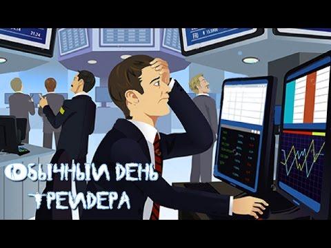 Инвестиционные монеты относятся к финансовым активам
