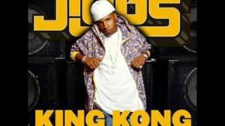 KING KONG-JIBBS FEAT.CHAMILLIONAIRE