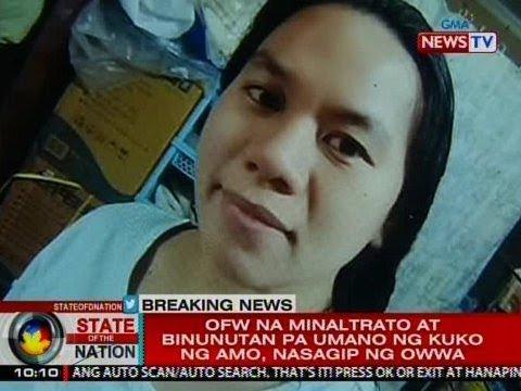 Kuko halamang-singaw ng kuko ay maaaring ipininta kung walang mga kuko