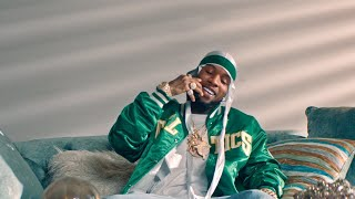 Tory Lanez And T Pain   Jerry Sprunger (8D AUDIO) [BEST VERSION] 🎧
