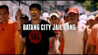 kodeks gangstera 2