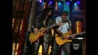 SLASH-Lopez Tonight-Battle of the bands.mp4-HD
