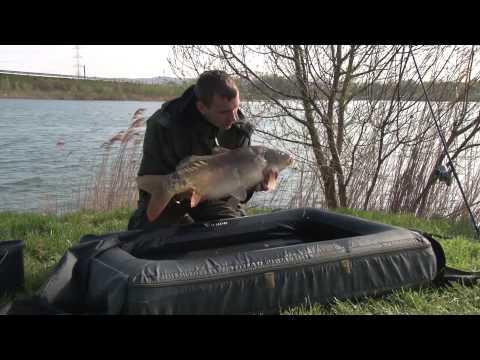 Ryby, rybky, rybičky – 10/2014, premiéra 9.5.2014