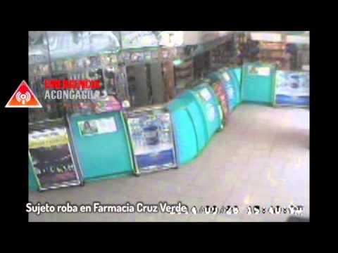 mp4 Farmacia San Pablo San Felipe, download Farmacia San Pablo San Felipe video klip Farmacia San Pablo San Felipe