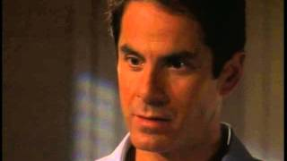 Rob Maschio - Bad Guy on a Soap Opera