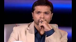 shankar mahadevan Live best performance
