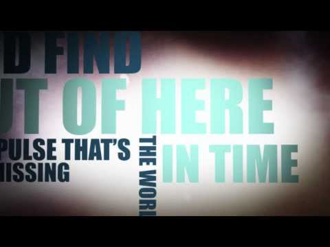 """When Our Time Comes - """"Port to Call"""" Official Lyric Video - A BlankTV World Premiere!"""
