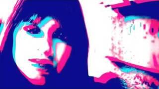 Stella Project - Underneath My Skin