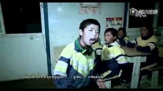 New Tibetan Rap Song 2015 By Dekyi Tsering. དབྱངས་གསལ།