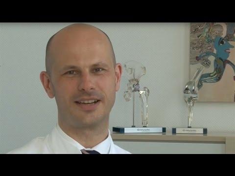 Linke Ellenbogen Bursitis ICD