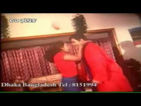 Sexy Hot Bangla Film Song - Bharate Khuni -