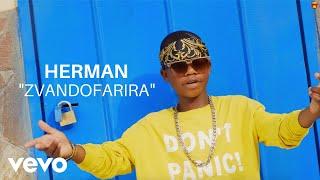 Herman - Zvandofarira (Official Video)