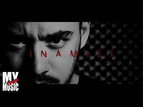 Adrian Tutu – INAMICI Video