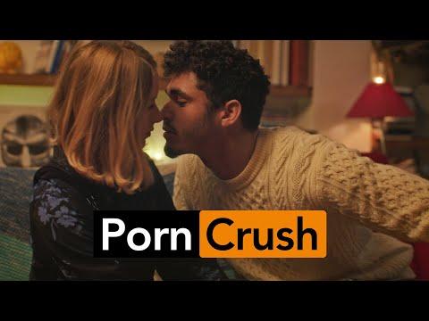 Porn Crush - Suricate