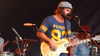 Angus & Julia Stone - Little Whiskey