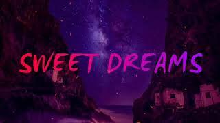Sweet Dreams (pod.by vvsmelody) | Spazzoutthe3