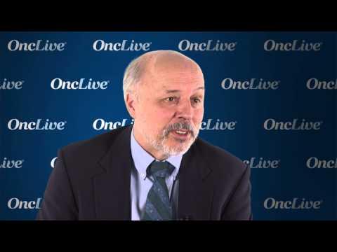 Cancer de prostata en pacientes jovenes