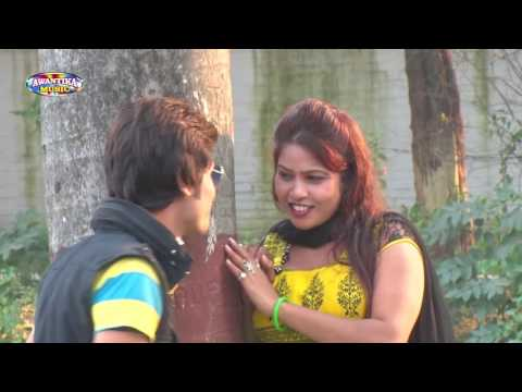 Bewafa Ye Tera Chehra || बेवफा ये तेरा चेहरा || Hindi Sad Song 2017 || Master Vikash | Hit Song 2016