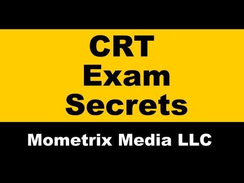 CRT Exam - Classification of Dyspnea - YouTube