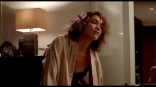 Jennifer Lopez Top Scenes