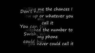 Payphone lyrics Clean Version Maroon 5