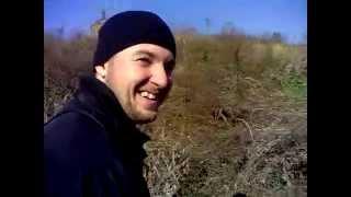 Знакомства в городе тростянец сумской области pickup rкак познакомиться с парнем