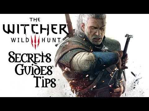 How The Hell Can I Reach This Place Of Power The Witcher 3 Wild Hunt General Discussions