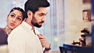 SHIVIKA VM 😍😘 On ~ O RE JIYA~star Plus Serial Dahleez Title Song...😋😋cute Vm ~must Watch..