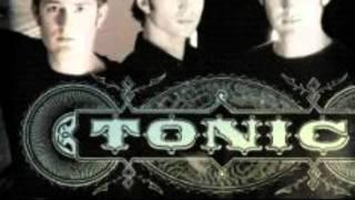 Believe Me - Tonic