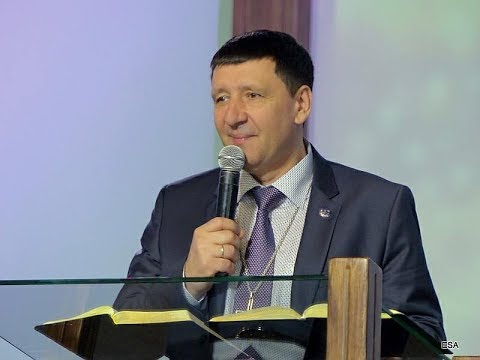 Андрей Тищенко «Новое поколение» Першотравенск, 08.04.2018