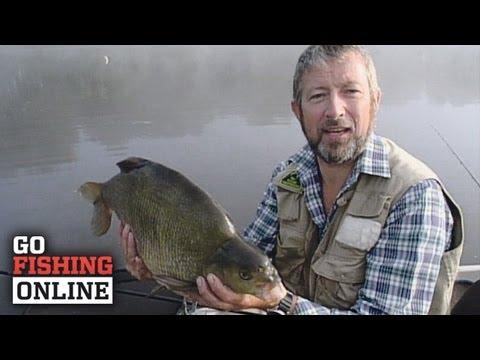 John Wilson fisker store brasener