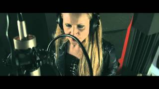 Mary Pi - Forever and One - (Helloween Cover)