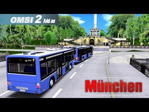 Omsi/map все видео по тэгу на igrovoetv online