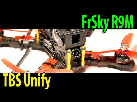 long-range-fpv-drone-build-with-frsky-r9m-and-tbs-unify-pro--part-1