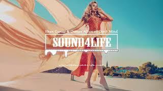 Ilkan Gunuc & Osman Altun - I Don't Mind (ft.Sophie)