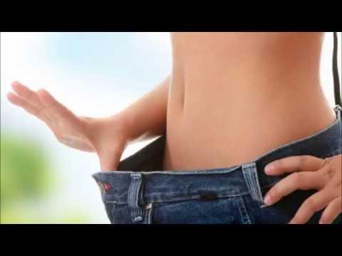 Como arreglar la grasa con el vientre y los lados en 2 semanas