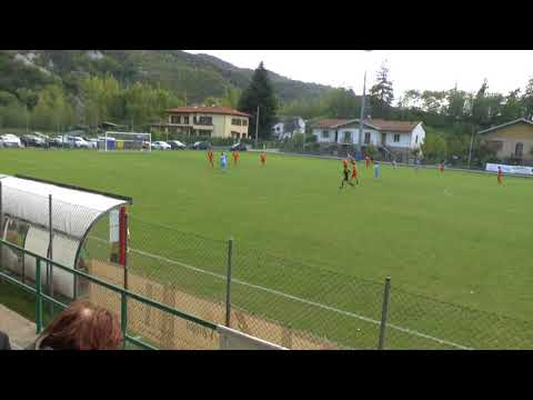 Preview video VadeseSoleLuna Persiceto85
