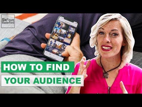 mp4 Target Market Instagram, download Target Market Instagram video klip Target Market Instagram