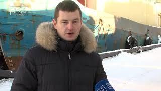 Рыболовецкая артель «Олюторская» | Новости сегодня | Происшествия | Масс Медиа