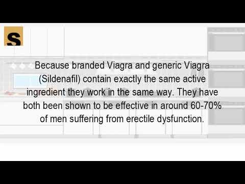 Miért tud szúrni a pénisz