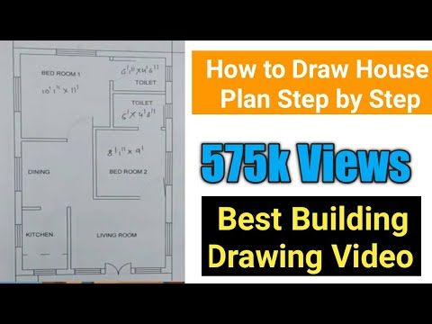 mp4 Home Design Engineer Plan, download Home Design Engineer Plan video klip Home Design Engineer Plan