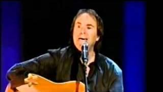 Chris de Burgh  - Missing You LIVE solo