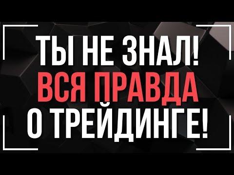Список российских брокеров бинарных опционов