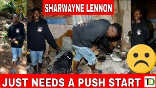 Clarendon Boy BEGS For A CHANCE To LIVE   Teach Dem