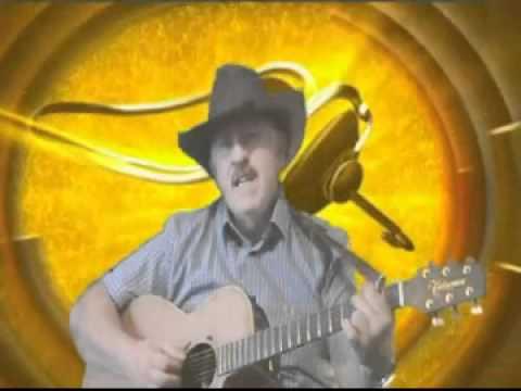 Listen To The Radio Chords Lyrics Don Williams