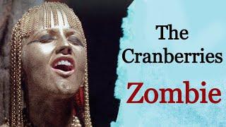 Zombie   Cranberries [Remastered]